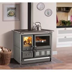 rosa xxl pietra cook stove