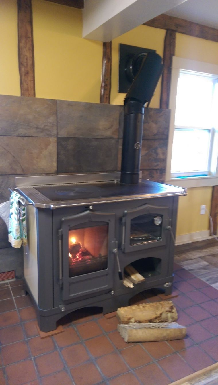 equipment stove range co inc for kitchen castle every comstock commercial need stoves